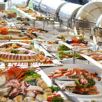 Must-ask Questions Before Choosing a Corporate Catering Service