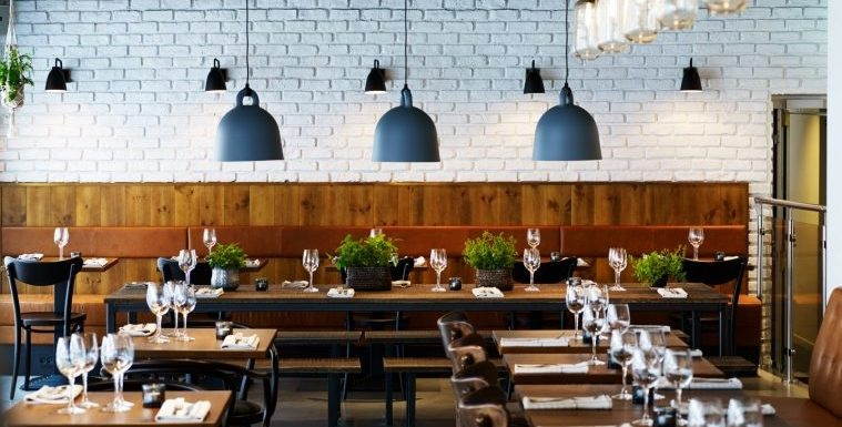 Creative Ideas on How to Make Your Restaurant Unique