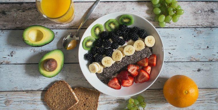 10 Capricorn favorite foods
