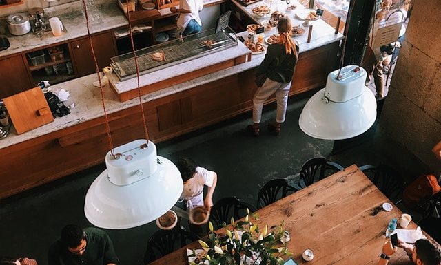 10 Best Restaurants in Banff for Foodies